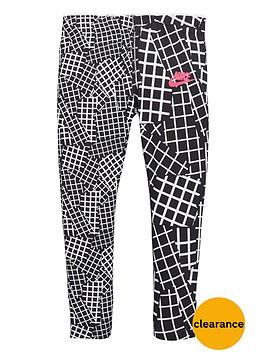 nike-toddler-girl-patterned-tight