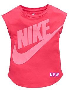 nike-toddler-girl-mesh-futura-tee