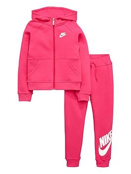 nike-toddler-girl-futura-fleece-fz-suit