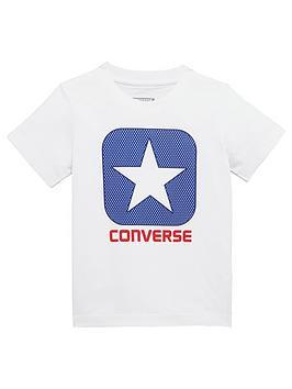 converse-young-boys-box-tee