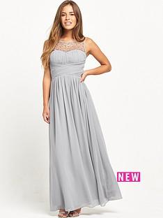 little-mistress-little-mistress-petite-embellished-maxi-dress
