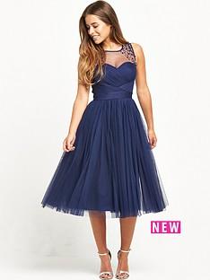 little-mistress-little-mistress-petite-embellished-sheer-midi-dress