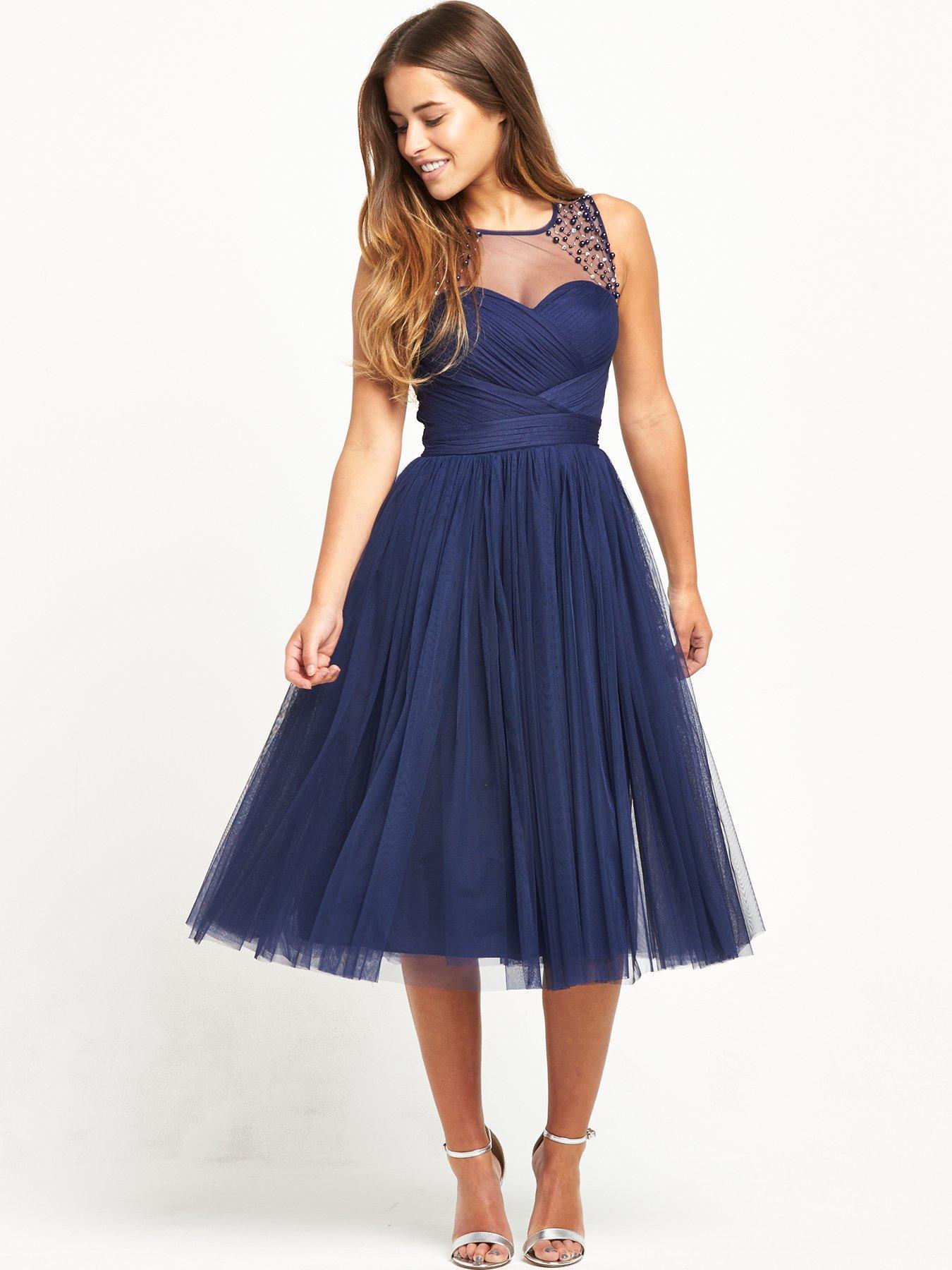 Cocktail Dresses UK