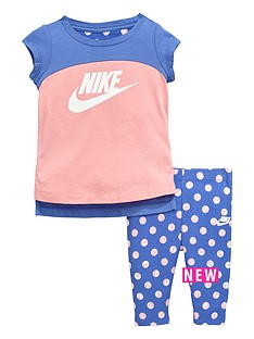 nike-nike-baby-girl-futura-tunic-and-capri-set