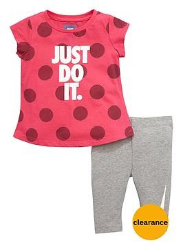 nike-baby-girl-jdi-tunic-and-capri-set