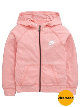 nike-toddler-girl-gym-vintage-fz-hoody