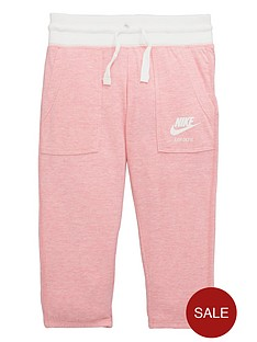 nike-toddler-girl-gym-vintage-capri