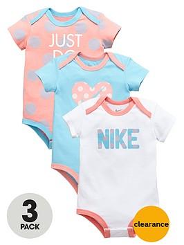 nike-baby-girl-3pk-bodysuit-gift-set