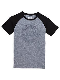 converse-converse-older-boys-chuck-patch-raglan-tee