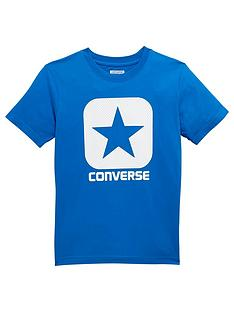 converse-older-boys-box-tee