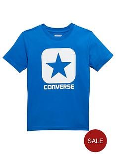 converse-older-boys-box-tee