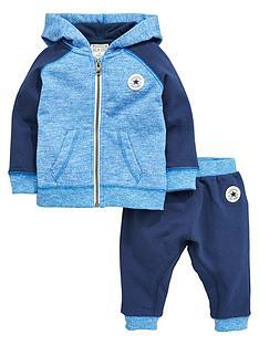 converse-baby-boys-raglan-jogsuit