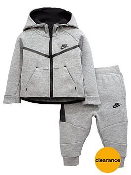 nike-baby-boys-tech-fleece-suit