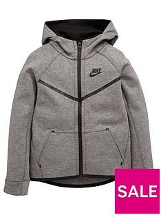 nike-toddler-boy-tech-fleece-fz-hoodie