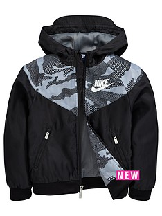 nike-toddler-boy-tech-fleece-windrunner
