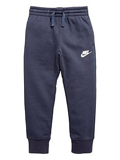 nike-toddler-boy-club-fleece-pant