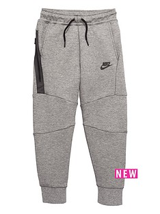 nike-toddler-boy-tech-fleece-pant