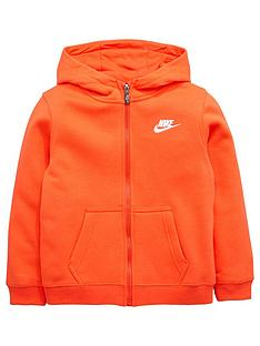 nike-toddler-boy-club-fleece-fz-hoody