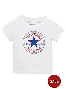 converse-baby-boys-chuck-patch-tee
