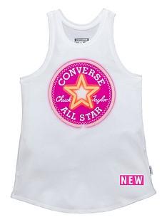 converse-converse-older-girl-chuck-patch-vest-top
