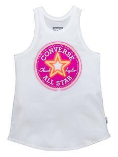 converse-older-girls-chuck-patch-vest-top