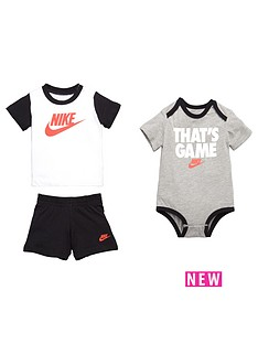 nike-baby-boys-3-piece-shorts-set