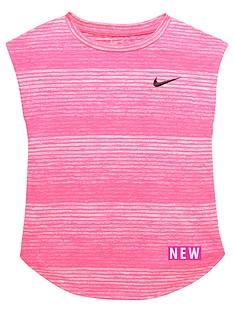 nike-nike-toddler-girl-dri-fit-stripe-gradient-tee