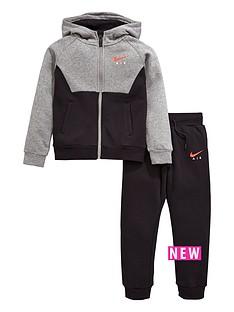 nike-air-toddler-boys-fleece-tracksuit