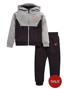 nike-air-toddler-boys-fleece-tracksuit