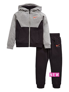 nike-nike-air-toddler-boys-fleece-tracksuit