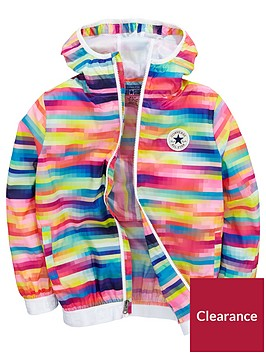 converse-girls-stripe-packable-jacket