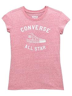 converse-older-girls-all-star-tee