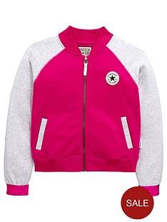 converse-older-girls-varsity-jacket