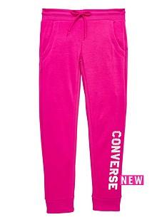 converse-girls-rib-panelled-jog-pant
