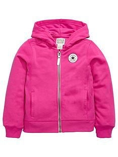 converse-young-girls-rib-panelled-hoody