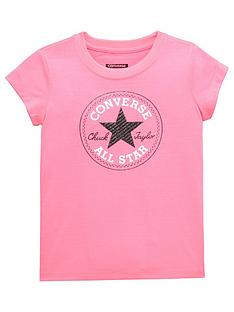 converse-young-girls-chuck-patch-tee