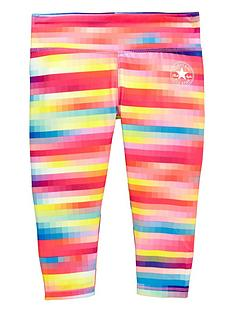 converse-converse-young-girls-stripe-capri-leggings