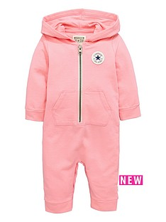 converse-baby-girl-hooded-all-in-one