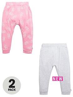converse-baby-girl-2-pk-jog-pants