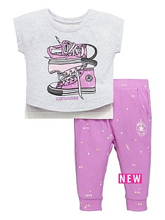 converse-converse-baby-girl-tee-and-pant-set