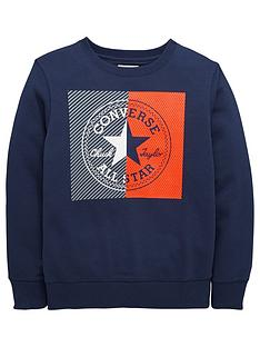 converse-converse-older-boy-colour-block-sweatshirt