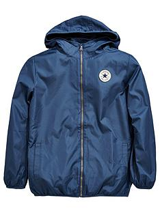 converse-converse-boys-packable-lightweight-jacket