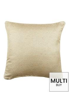 rimini-filled-cushion