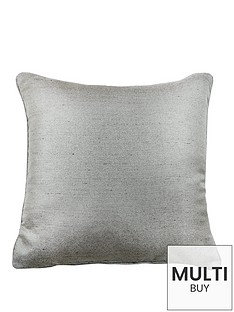 rimini-filled-cushion