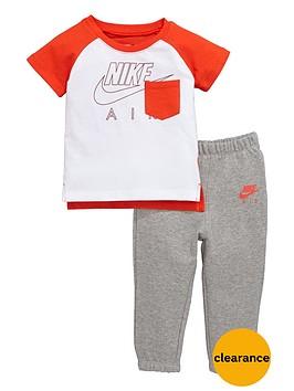 nike-air-baby-boys-top-and-pant-set