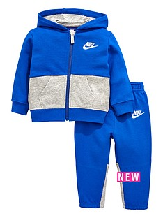 nike-nike-baby-boys-fz-fleece-track-suit