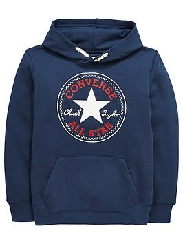 converse-boys-core-fleece-oth-hoody