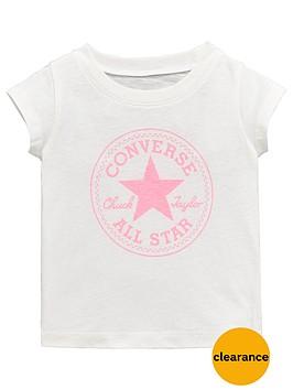 converse-baby-girl-chuck-patch-tee