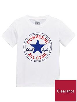 converse-boys-chuck-patch-tee