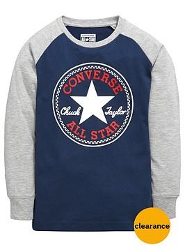 converse-boys-ls-chuck-patch-raglan-tee